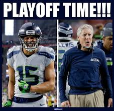 Funny Seahawks Memes - seahawks win meme 28 images super bowl 2014 the best funny