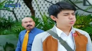 film india terbaru di rcti kisah benci jadi cinta begini sinopsis roman picisan rcti dunia tv