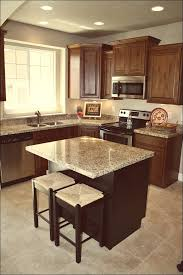 ash kitchen cabinets ash kitchen cabinets full size of kitchen maple wood cabinets ash