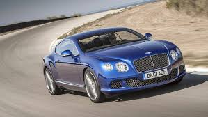 bentley continental wallpaper 2012 bentley continental gt speed v8 hd car wallpaper car pic hd