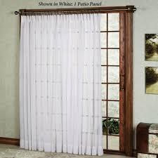 track panels for sliding glass doors panel track curtains for sliding glass doors saudireiki
