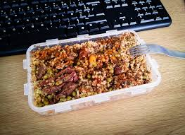 que manger le midi au bureau la pause sport du boulot entre midi et deux le effort