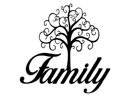 family tree baker metalworks retirement gift ideas pinterest