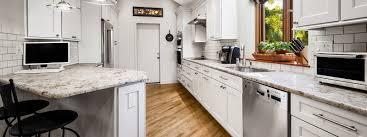 philadelphia main line kitchen design u0026 kitchen cabinets