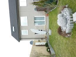 Hauskauf Neuwertiges Energiesparhaus Offene Besichtigung Sonntag 18 03