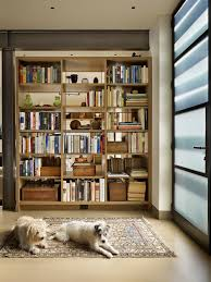 awesome bookshelf room divider reading room dividers 13 creative