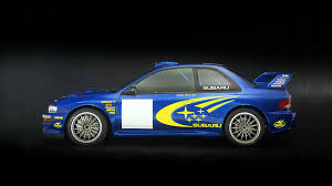 subaru rally wallpaper 1998 subaru impreza 22b sti wallpapers u0026 hd images wsupercars