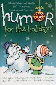 canadian thanksgiving jokes humor for the holidays book by shari macdonald official