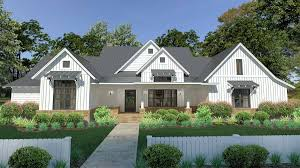 home design architects builders service architectural designs selling quality house plans for over 40 years