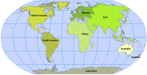 geography map resources east in geographic perspective