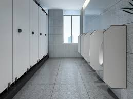 image gallery of modern public toilet design ideas