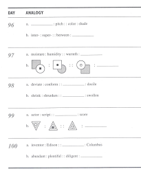 Cub Scout Belt Loop Worksheets Excel Analogy Worksheets For Kids Abitlikethis Susunayat00041