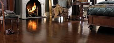 Buy Laminate Flooring Online Canada Payless Floors