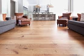 Plank Hardwood Flooring Wide Plank Hardwood Flooring Hitson And Company
