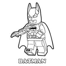 lego movie color pages batman lego coloring page
