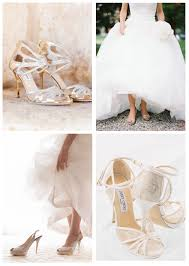 jimmy choo wedding dress my favorite jimmy choo wedding shoes