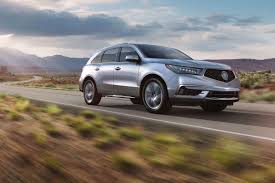 acura jeep 2009 acura mdx sh awd 2015 review by car magazine