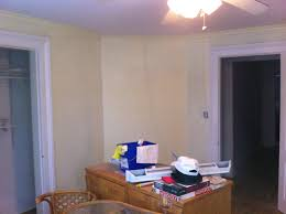 painting renovation of seth thomas house in thomaston