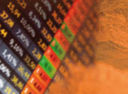global markets futures slide spooked metals morning view 19 10 metals prices continue to consolidate