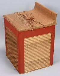 treasure box designs 852 easy treasure box designs that you can