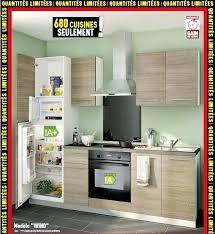 cuisine pas cher brico depot meuble cuisine brico depot free cuisine dune brico depot with