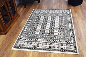 Modern Rugs Ltd by Buy Bokhara Rugs Online Ahoc Ltd
