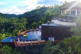 best hotels in bali my experience in hanging gardens of bali well its well worth the wait