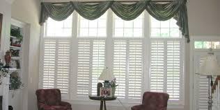 Best Window Treatments by Short Window Curtains Long Curtains For Short Windows Curtains