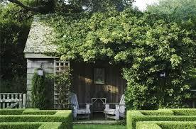 ina garten garden ina s gardens