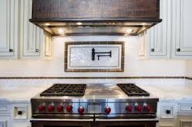 How To Install Mosaic Tile Backsplash In Kitchen 100 How To Install Tile Backsplash In Kitchen How To