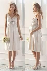 brautkleider umstandsmode dress clothes and wedding dress