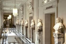 chambre de la cour de cassation grande chambre cour de cassation design d intérieur et inspiration