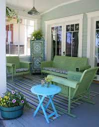 best 25 vintage patio furniture ideas on pinterest patio store