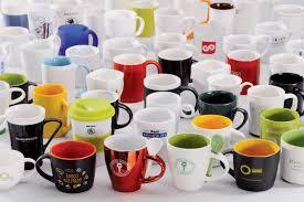 Unusual Mugs by Large Quantities U2013 Platinum