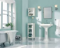 bathroom bathroom paint combinations perfect bathroom paint