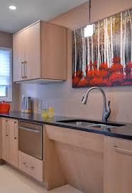 island kitchen and bath island kitchen and bath dayri me