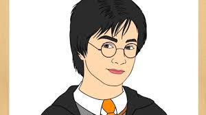 harry potter drawings harry potter drawing lewis3222 deviantart