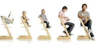 chaise haute volutive stokke test papa a testé pour vous la chaise haute tripp trapp