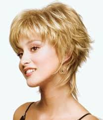 shag haircut 1970s ideas about what hairstyles do women like cute hairstyles for girls