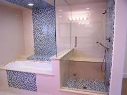 Bathroom Tile Pattern Ideas by Modern Shower Tile Patterns Marissa Kay Home Ideas Cool Shower