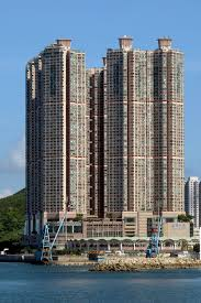 island resort hong kong wikipedia
