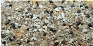 ghiaia per acquari sabbia sfondi e ghiaia per acquari universo acquari