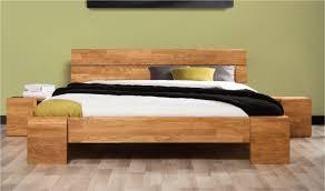 chambre adulte en bois massif chambre bois massif adulte chaios com