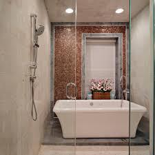 Bath Shower Combos Bathroom Cozy Shower And Bathtub Enclosures 60 Freestanding Or