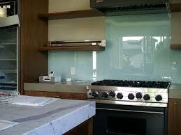 Tile Backsplashes For Kitchens Glass Tile Kitchen Backsplash Jannamo