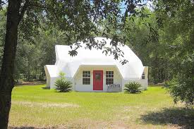 dome house for sale there s no place like dome 7 geodesic homes trulia s blog