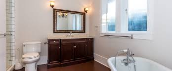 311 14th st w north vancouver bc bolld real estate management