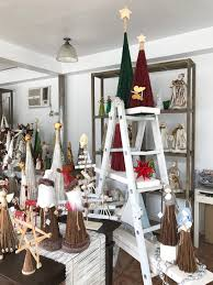 Starting A Home Decor Business by Dept 24 Christmas And Home Decor U2014 A Momma Abroad
