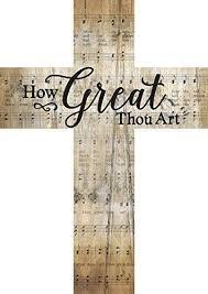wall crosses for sale wall crosses cherish jesus