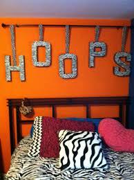 Basketball Room Decor Basketball Bedroom Decor Photos And Wylielauderhouse